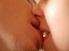 男人怎麼吻你 ,就怎麼愛你!