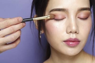 史上最難3大春季色彩:粉紅 黃 綠色!如何打造動人春季妝容?│VoCE