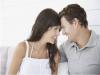 女人多久一次夫妻生活對子宮最好,男女都應該了解!