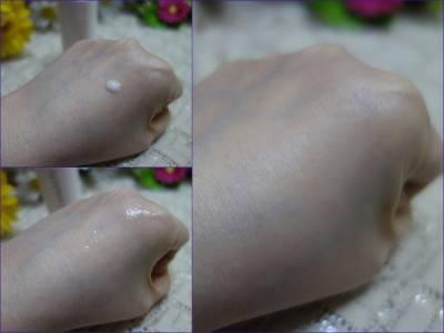 AVIVA春季限定保養混合偏乾肌膚組合,讓你輕鬆HOLD住難搞肌的換季保養懶人包