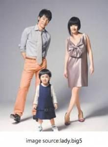 【送禮送不好,記仇記到老!阿母的願望,慶祝母親節特輯|DailyView】