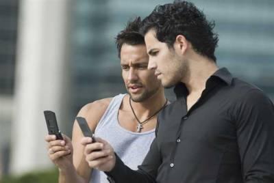 男人手機裡和小三有關的那些秘密 你的男人出軌了嗎?