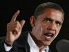 歐巴馬寫給女兒的公開信:停止在做的17件事!