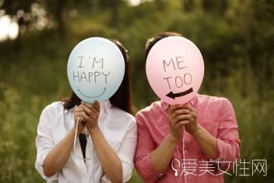女人啊!想要一輩子活的美麗,學學劉詩詩,找個能「養」你的男人吧!