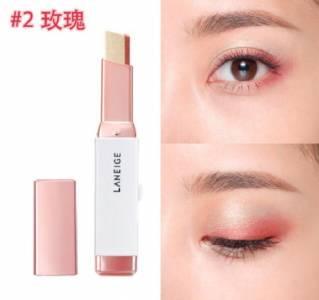 空姐圈中正在發燒!5款韓國彩妝品推薦..《太陽的後裔》喬妹使用的款式已人手一隻!