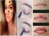 彩妝師不會告訴你的10個『化妝小心機』!看完才發現原來不是自己不會化妝...原來是少了這些小技巧啊!