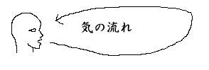 日本接吻大全 慎入!似乎是學到了奇怪的技巧