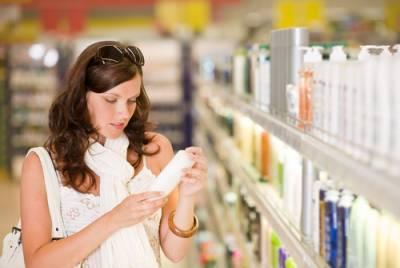 太多人搞錯了!「潤絲・護髮素・護髮乳」的差別,3個分別的用途以及效果是...?!