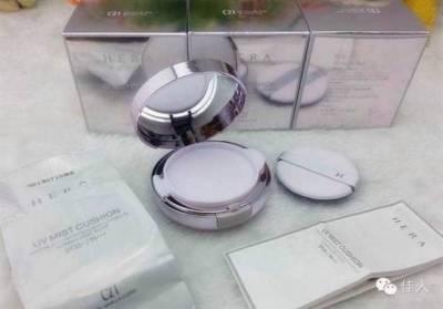 照著買就對了!韓國化妝品全介紹,等級排行!最後一個好用到翻掉啊!!!