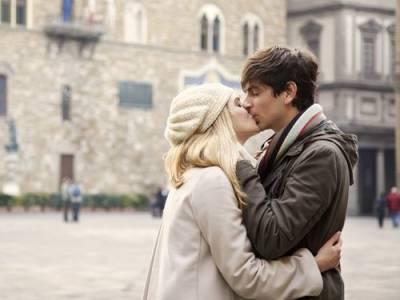 為什麼男人對婚外戀樂此不疲?
