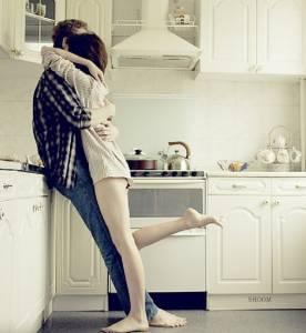 利用身高差變可愛♡與高個男孩交往時,能實際感受到的好處♪