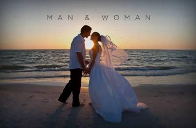 一個已婚男人的經驗談:一定要娶一個讓自己感到輕鬆的女人! 95 失敗的元凶竟是 ...95 失敗婚姻的元兇就是「性」!
