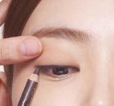 9個步驟,讓眼型放大1.5倍的眼線超強秘技(內附畫一個零失敗眼線 know-how)