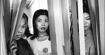 台灣男人到越南「買新娘」的真實畫面曝光!她們知道自己被「選上」後竟然...心疼到不忍心再看下去!