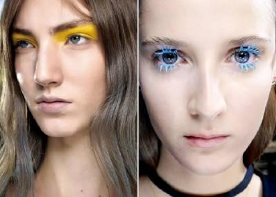 2016 Summer Beauty Trends!掌握今夏美妝關鍵│美周報