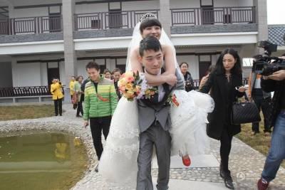 我想給我老公找個新的女朋友!(看一遍,哭個不停!太感人了)