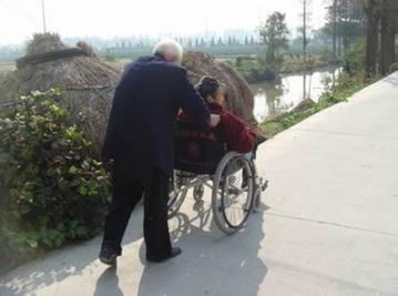 不要對坐輪椅人士說的十句話