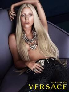 驚!未修毛片外流傳:Lady Gaga來告訴我們Photoshop的重要性 ...