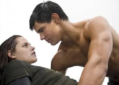 他是不是喜歡我?破解男人的6種身體語言