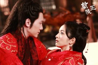 那些不能說出的愛情微故事-親愛的,我們結婚吧!