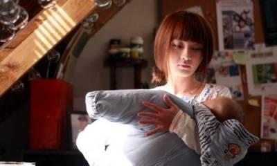 怎麼辦?老公在我懷孕時出軌了!