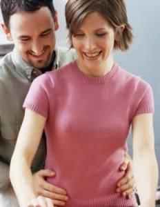 男人女人都寵愛:這10種女人最受寵