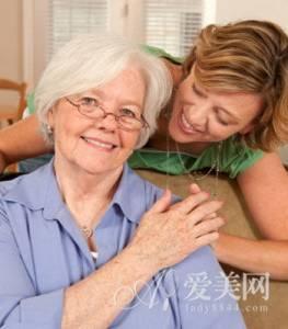 五種好媳婦,贏得婆婆的歡心