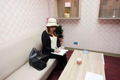 【除毛】Shiny Beauty專業日式無痛美容除毛沙龍~夏天到了和手腳毛說掰掰!