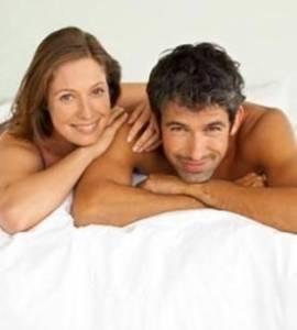 不說你不懂!男女關於性生活的7大分歧