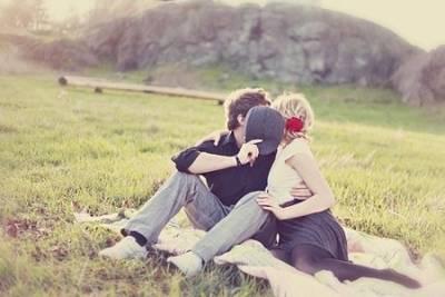 婚姻趣談,為什麼要結婚的六個理由
