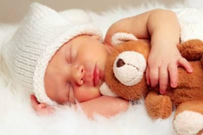 新生兒護理最為關鍵的48小時