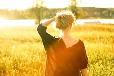 單身?戀愛ing 不論男女還是單身與否,在戀愛前一定要懂得7件事!