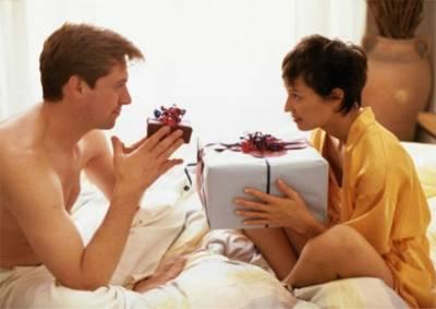 新婚夫妻相處應注意的10條事項