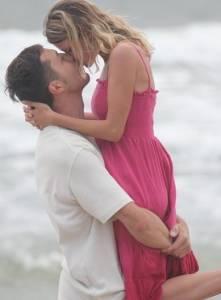 夫妻間幸福和諧的六大標準