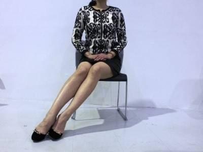 美腳美女不是一天造成的♡時常謹記在心的三個美腿習慣♪