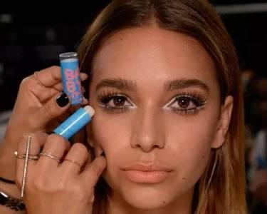 沒用完的「護唇膏」千萬別丟!國外女性這樣使用!實在太聰明了!!