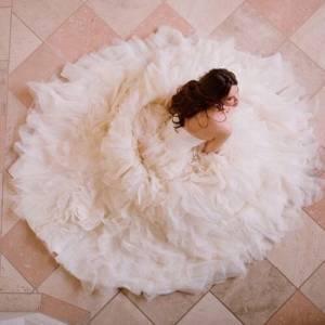 巧妙回應「你不結婚嗎?」等婚姻問題的不出錯模範回答 ♪