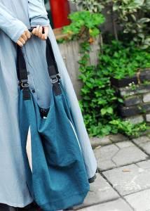 30歲以後女人不要再穿用的19件東西!真的太可怕了