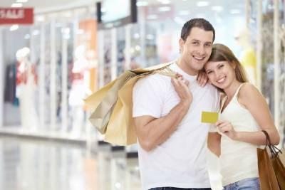 女人一定要向愛你的男人要錢!