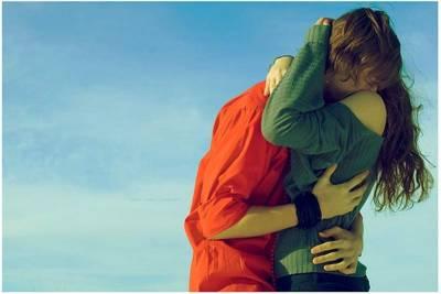 這就是愛情,不是性能解決的事。