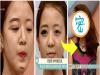 現在韓國人都不整容啦!超扯『整容級化妝術』!這根本不是同一個人吧!