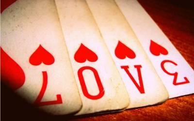 【全心全意愛人】請問愛一個人要有幾分才算是愛呢?