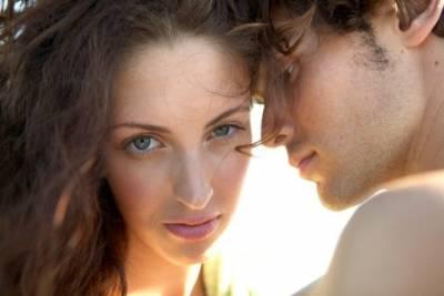 女人的4大錯誤性觀念:床上只聽男人的