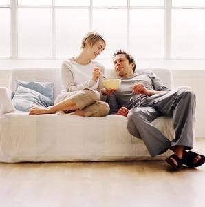 女人注意!丈夫最怕的7個敏感問題