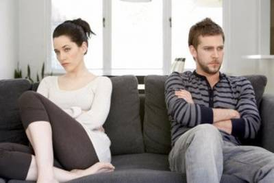 從吵架方式就能預測離婚機率?