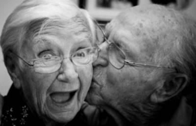 不做會後悔~情人間一定要一起完成的20個甜蜜