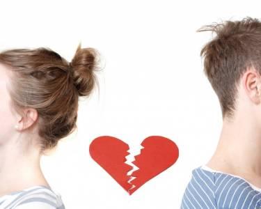 「從一個人到兩個人,再回到一個人」分手後的你應該「這樣做」...才不枉你曾如此的痛過!