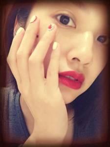 楊丞琳30歲正美!發光膚質秘訣全公開