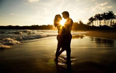 當男人出現這九種行為時,代表他對妳是認真的!