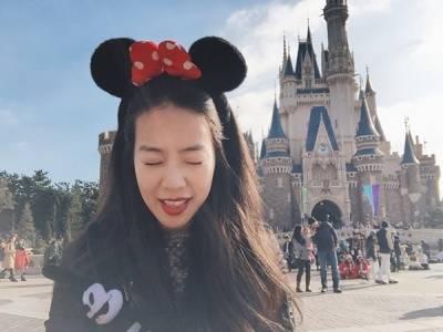 遊遍全日本的美人公關來指導!最有效的旅日保養&時尚穿搭!│VoCE